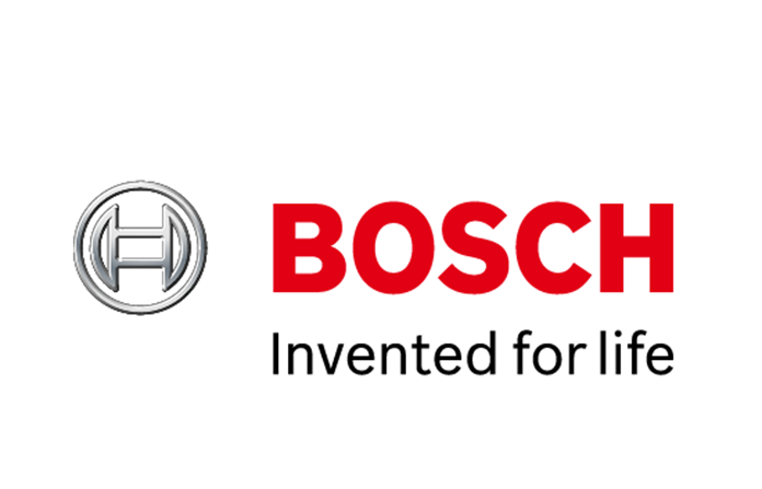 Bosch plans to invest Rs 1,700 cr in India in next 3 ys