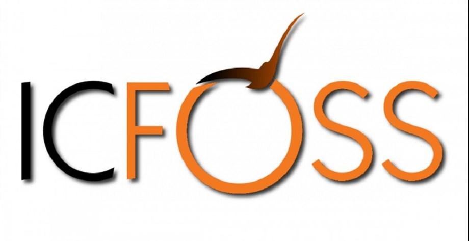 ICFOSS to shift operations from Technopark to Sports facilties Ltd