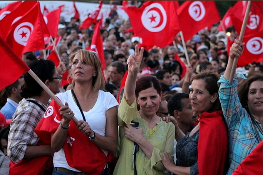 Tunisia commission proposes sweeping liberal reforms