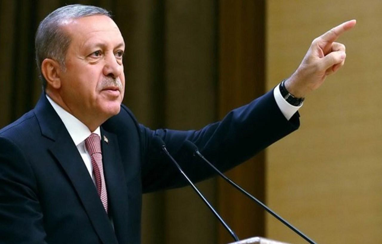 Erdogan's election rivals struggle to be heard in Turkey's media