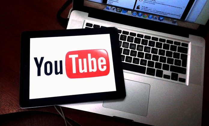 On eve of Yoga Day event, PIB finds its YouTube channel blocked