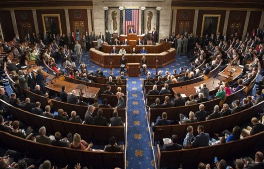 U.S. House to vote on Thursday on immigration bills