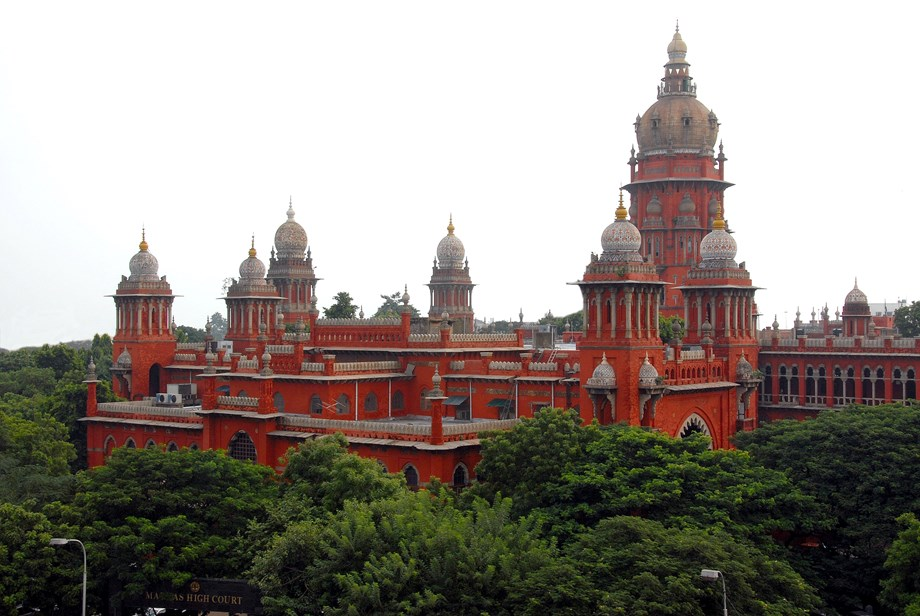 Cops must be used only for police work: HC