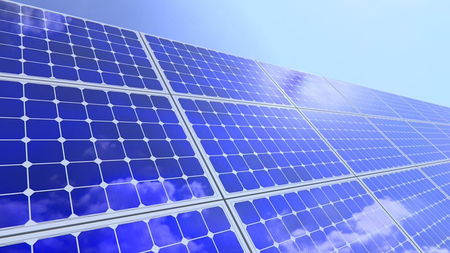 Govt to bring out single solar bid of 1 lakh MW: Min