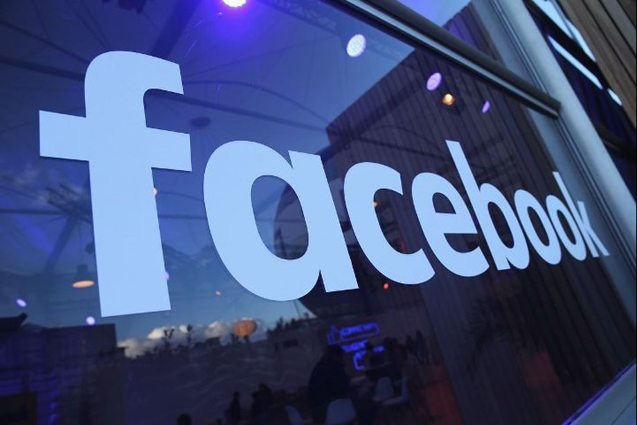 Facebook announces 2 collaboration in Chicago to equip tech-ready workforce