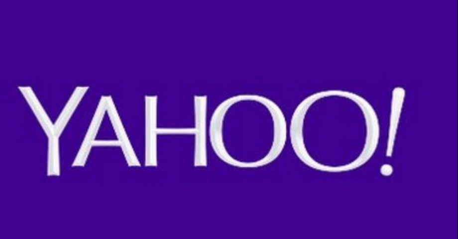 Yahoo Mail Go app unveiled for Android 'Go' phones