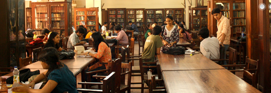 Applicants heave sigh of relief as process goes smoothly on day 2 of DU admissions