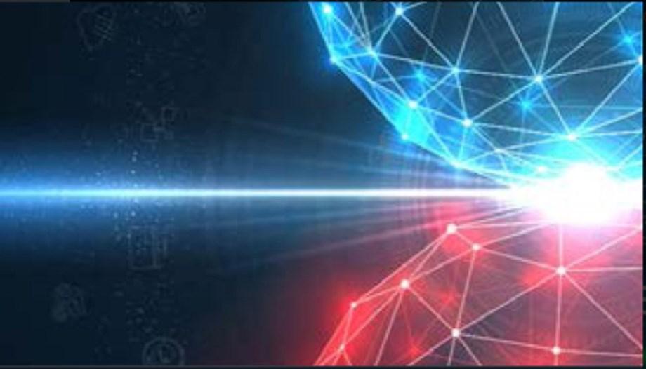 VIAVI Solutions launches new Cellular IoT testing capabilities