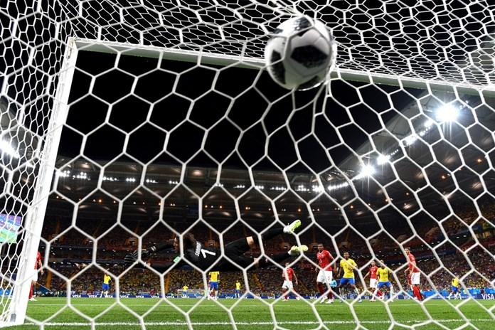 Uruguay no fun in Saudi win but will improve, coach vows