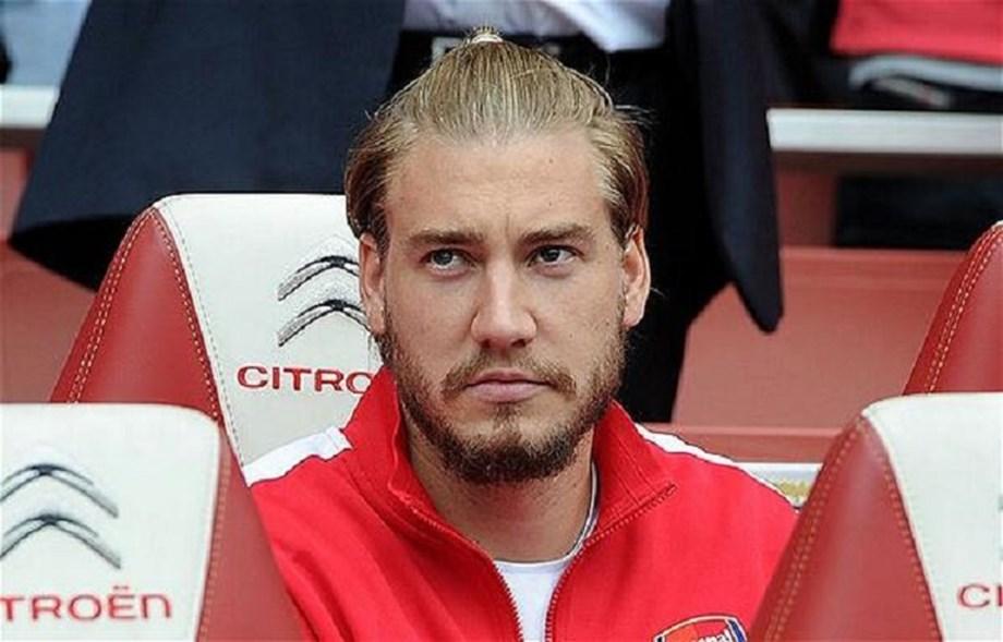 Bendtner breaks silence on Denmark disappointment