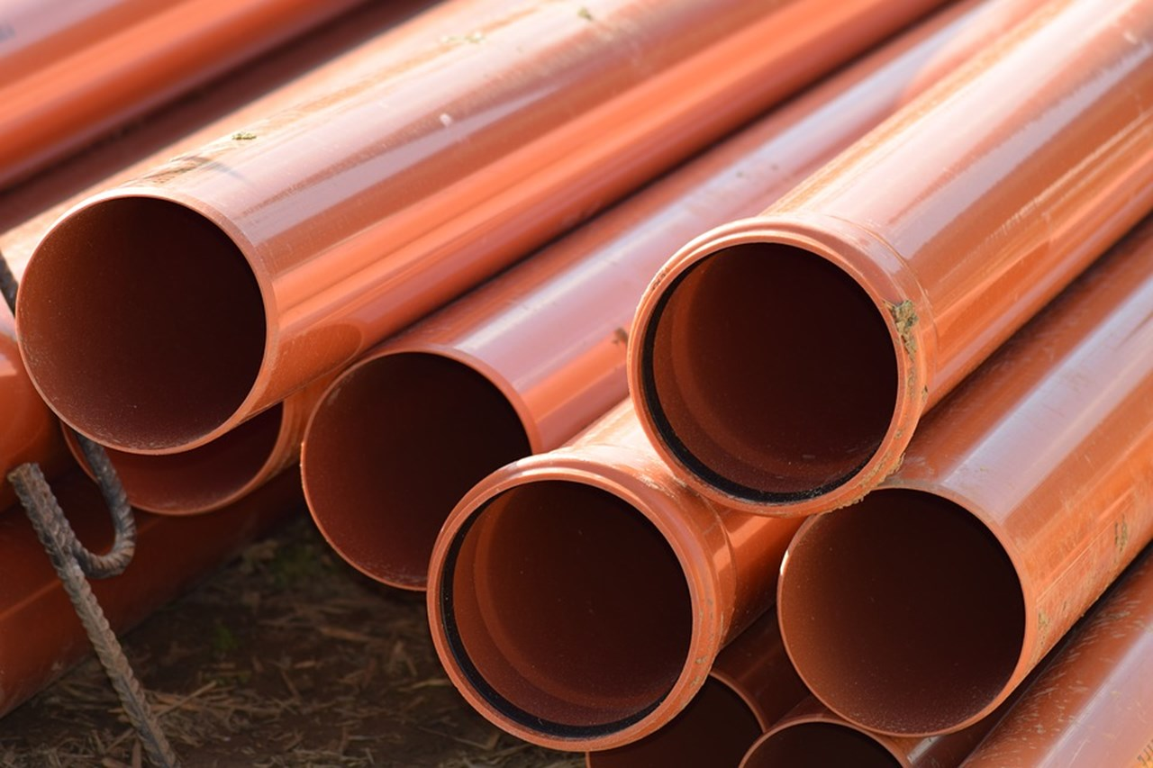 US finds welded pipe exporters from China, India receive countervailing subsidies