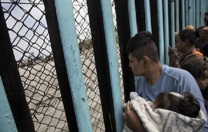 Scientific study finds asylum seekers boosting European economies