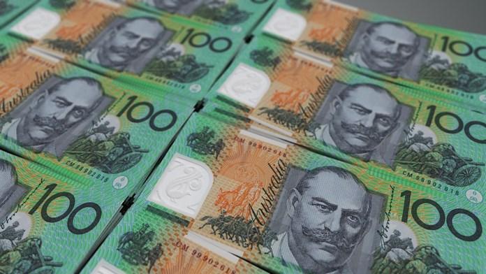 Australian Government Priming Grant helps Australia's SMEs reach global markets