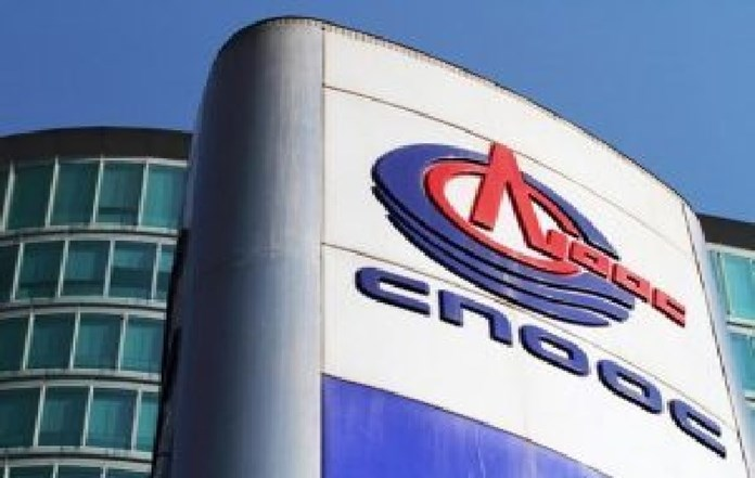 CNOOC moves ahead with Canada oil sand expansion