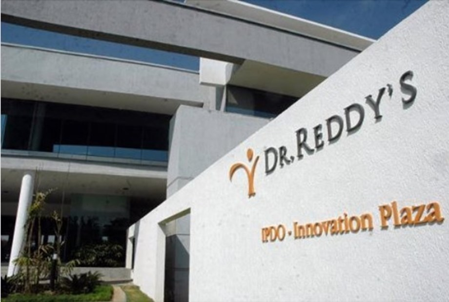 Dr Reddy's to launch OTC acid reflux treatment drug in US market