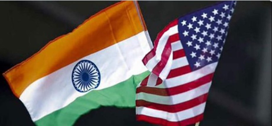 First Indo-US '2+2 dialogue' on September 6 says State Department