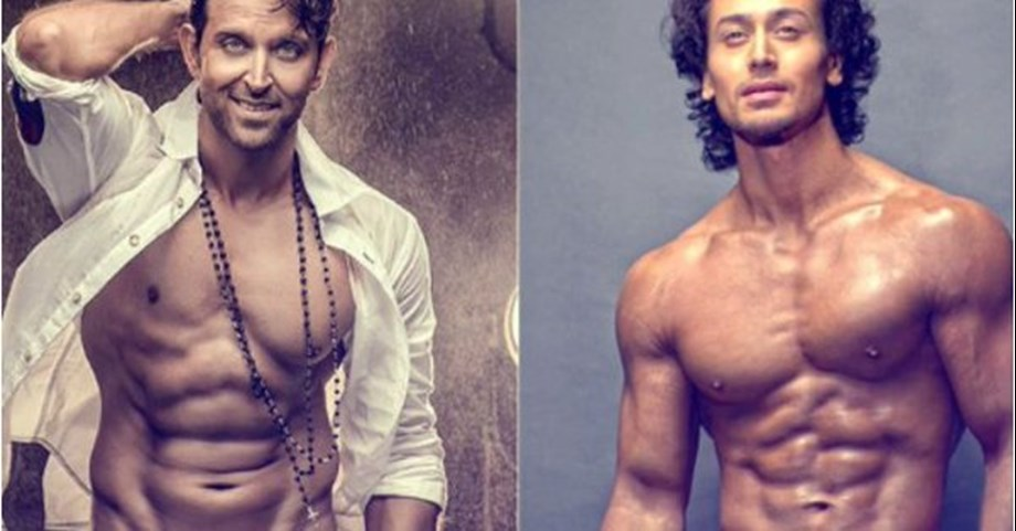 Everything in Hrithik-Tiger film is about scale says director Anand