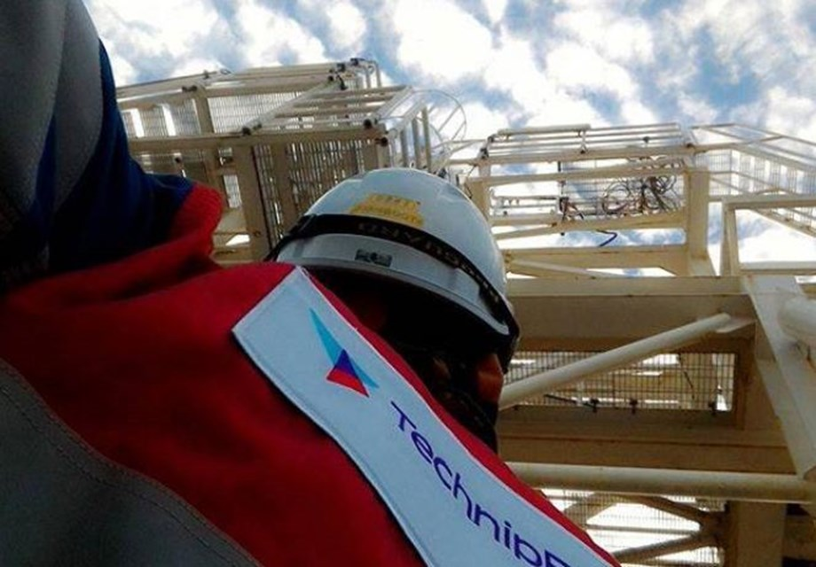 TechnipFMC wins order from HPCL