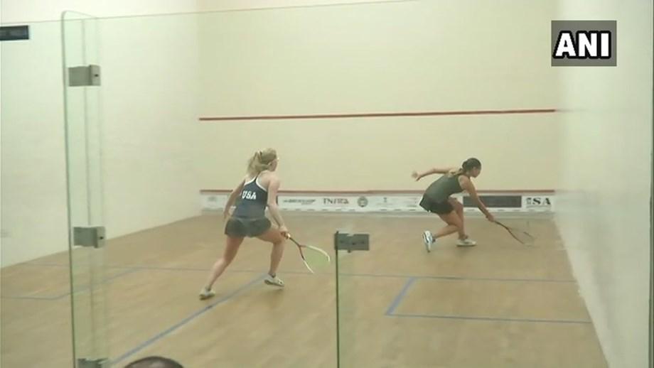 Word Squash Federation backs TNSRA, addresses safety concerns