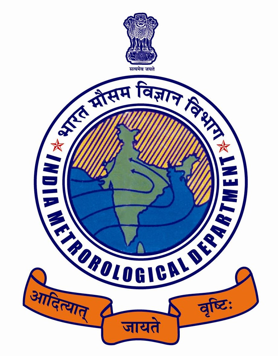 IMD forecasts heavy rainfall across Odisha in next two days