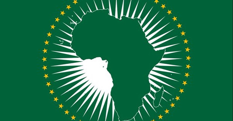 African Union (AU) highlights need to eradicate conflicts within Africa