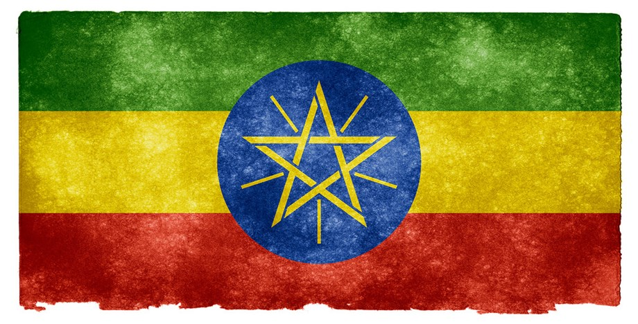 Internally displaced persons in Ethiopia increases by 1 mn