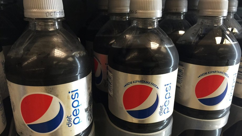 Diet soda may keep colon cancer from recurring: Study