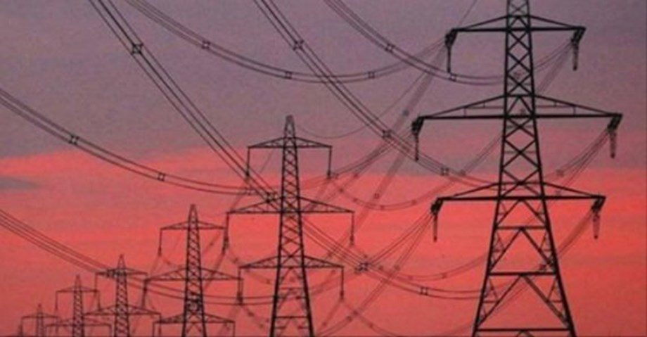 Technical fault in Palatana power affects supply to Bangladesh