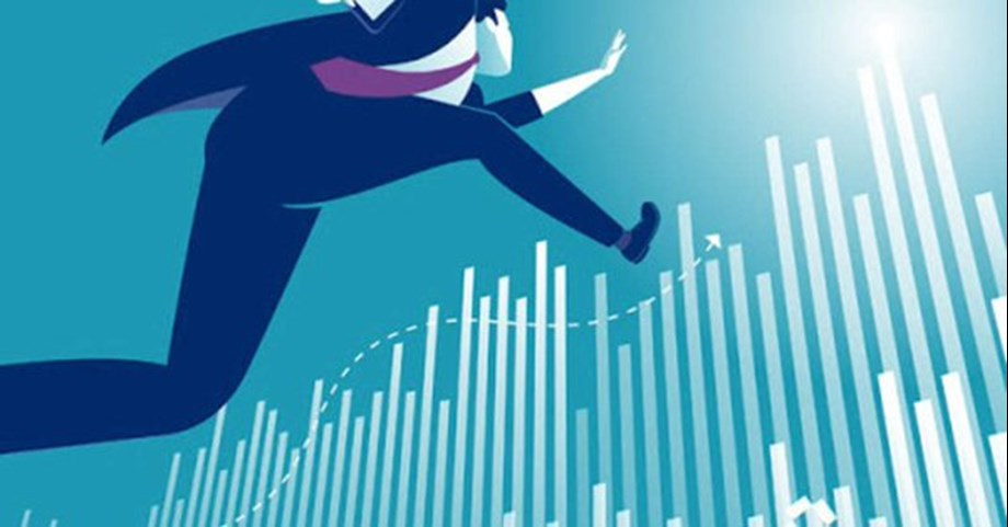 Bajaj Finserv shares jump nearly 6 pc post Q1 earnings