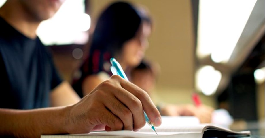 Pregnant student fails to write exam in absence of convenient place
