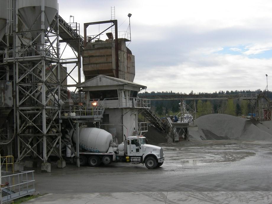 Birla will raise cement manufacturing capacity to 20 mtpa