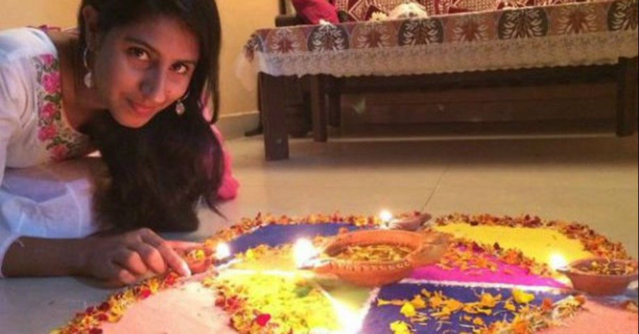 It was her dream to be a pilot, says family, teachers of Indian trainee pilot killed in US