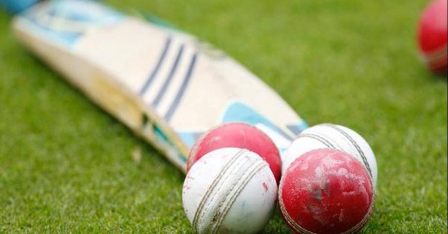 South Africa vs Sri Lanka: Keshav Maharaj's magical spell restricts Sri Lanka to 277-9