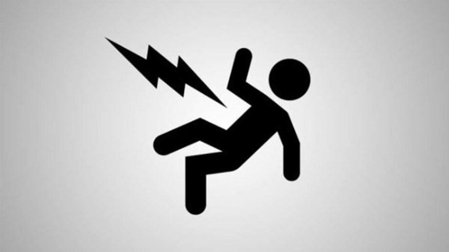 7 killed in lightning strikes in Odisha
