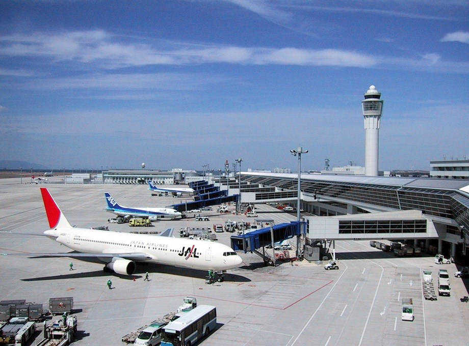 Flight attendant death case: Husband's parents denied anticipatory bail