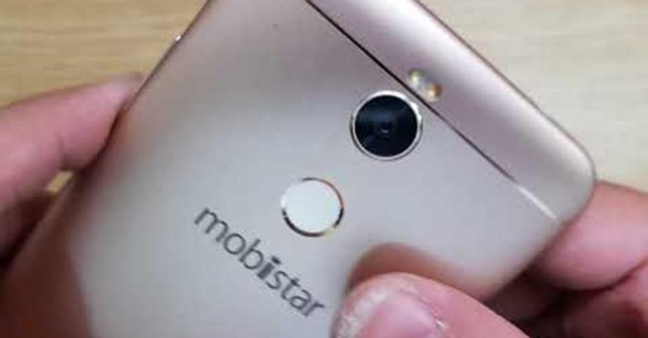 Mobiistar to tap offline retail mkt to grow India biz