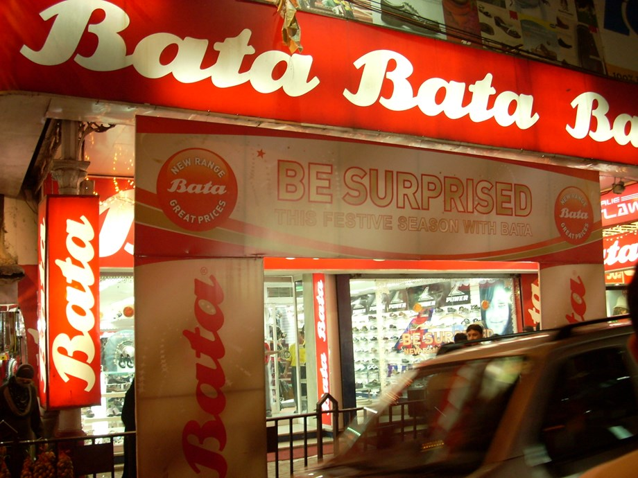 Footwear giant Bata India aims to focus on volumes and draw a balance between premium and masses