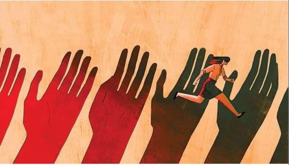 Woman alleges rape by 40 men for four consecutive days, 3 arrested
