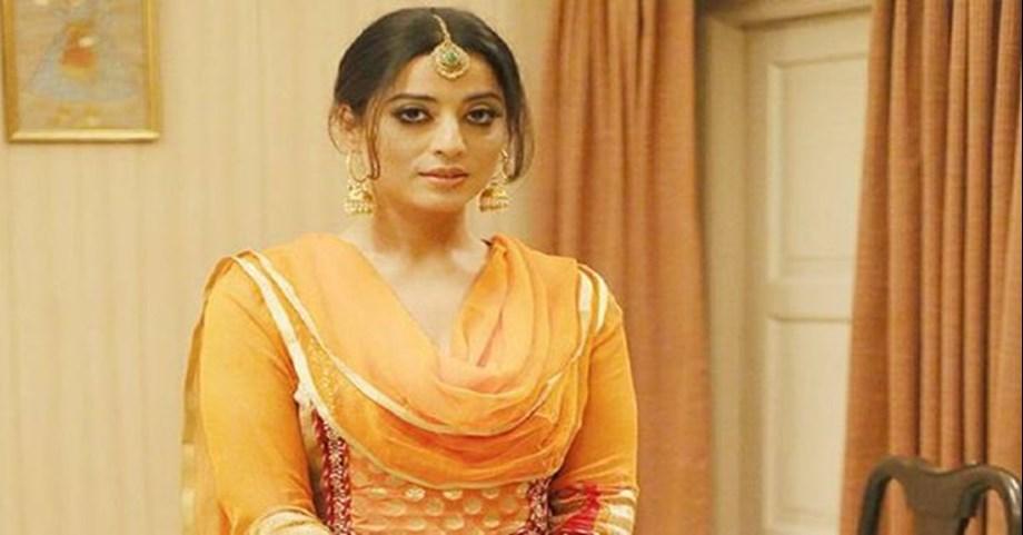 Bollywood actress Mahie Gill feels 'Dabbangg' was a wrong choice