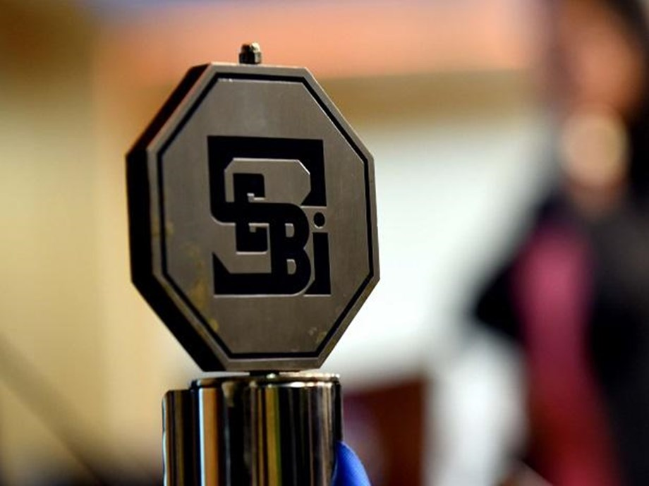Sebi proposes framework on 25 pc borrowing via corp bonds for large cos