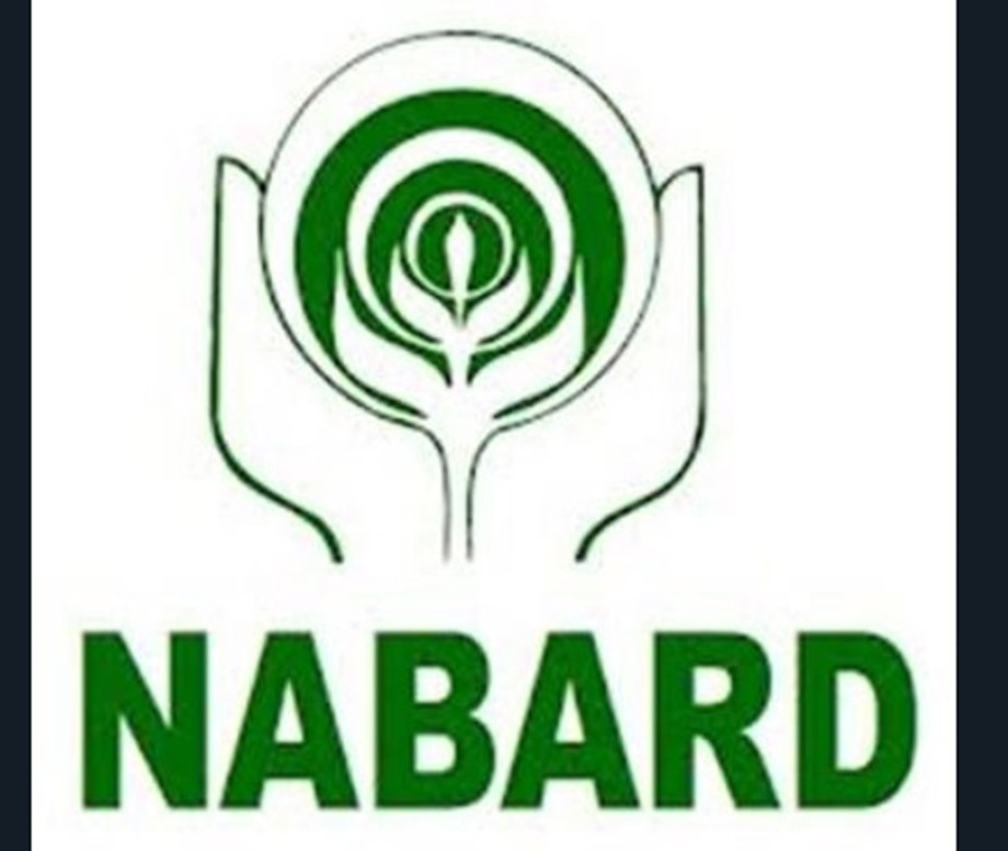 Nabard launches Centre for Climate Change in Lucknow