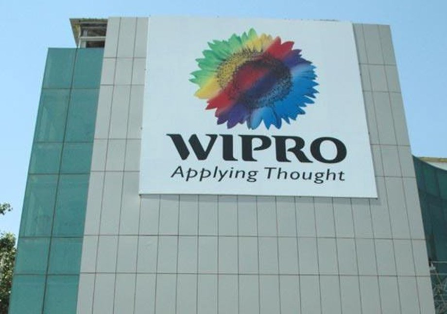 Wipro posts over 2 per cent increase in consolidated net profit at Rs 2,120.8 crore