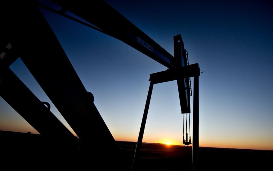 Turkey's Tupras reduces Iranian crude purchases as U.S. sanctions loom