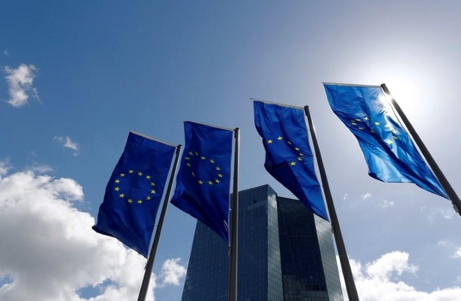 EEPC India seeks govt's intervention on European Commission's (EC) provisional safeguard duty