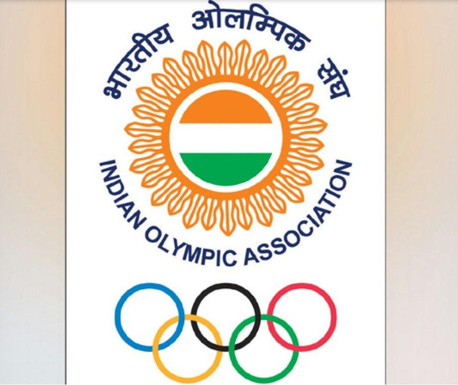 IOA rejects ministry's latest proposal on Asian Games selection