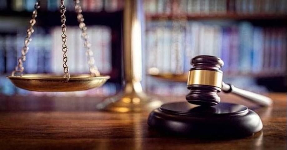 Delhi court refuses bail to suspected al-Qaeda terrorist
