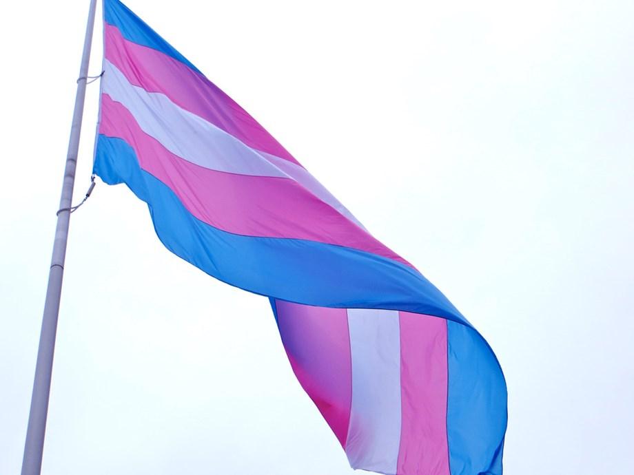 Transgender equality battle front line moves to Ohio