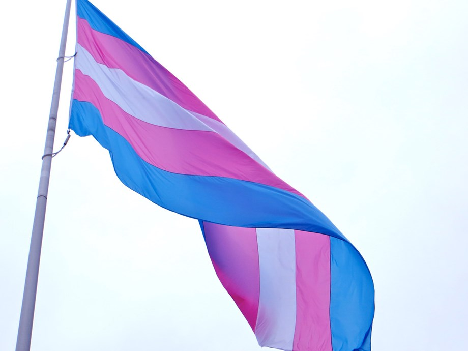 Transgender equality battle front line moves to Ohio