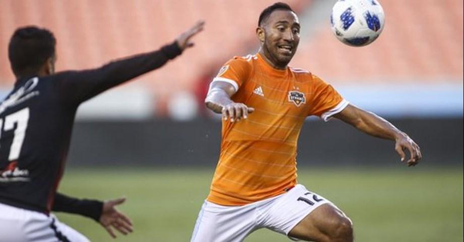 Dynamo hosts FC Dallas as Texas Derby resumes