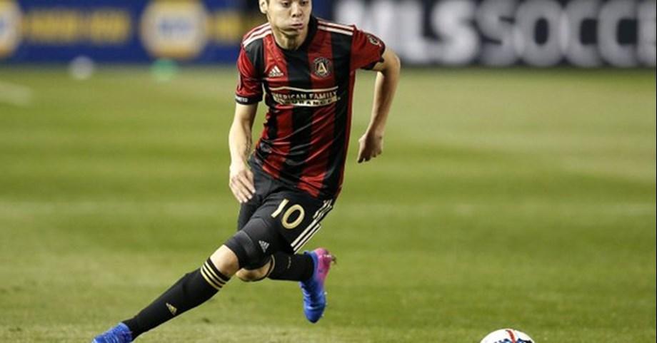 Atlanta United braces for visit from D.C., Rooney